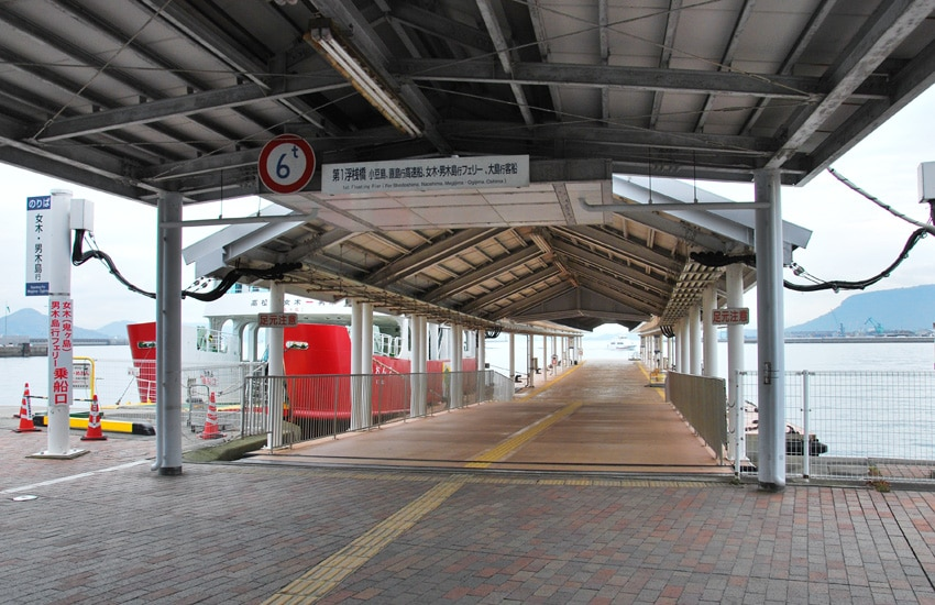 ogijima-2017-quai-ferry-depart
