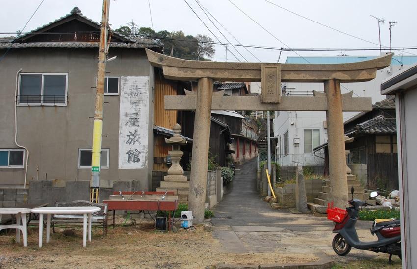 ogijima-2017-village-ruelle