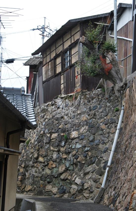 ogijima-2017-village-maison.muret