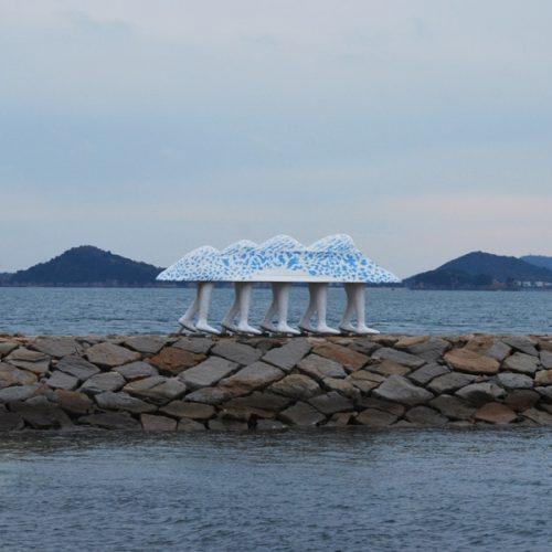 Ogijima – 2017