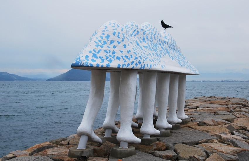 ogijima-2017-walking-art