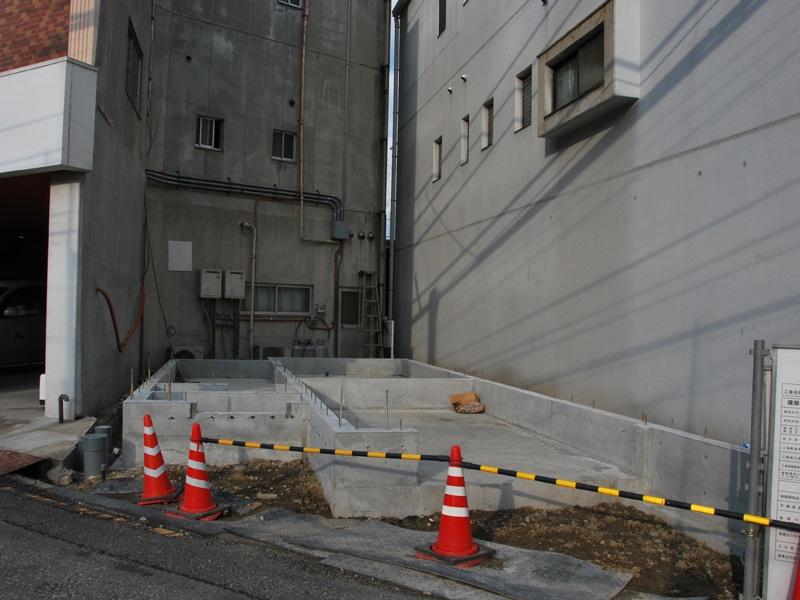takamatsu-2017-construction-mini