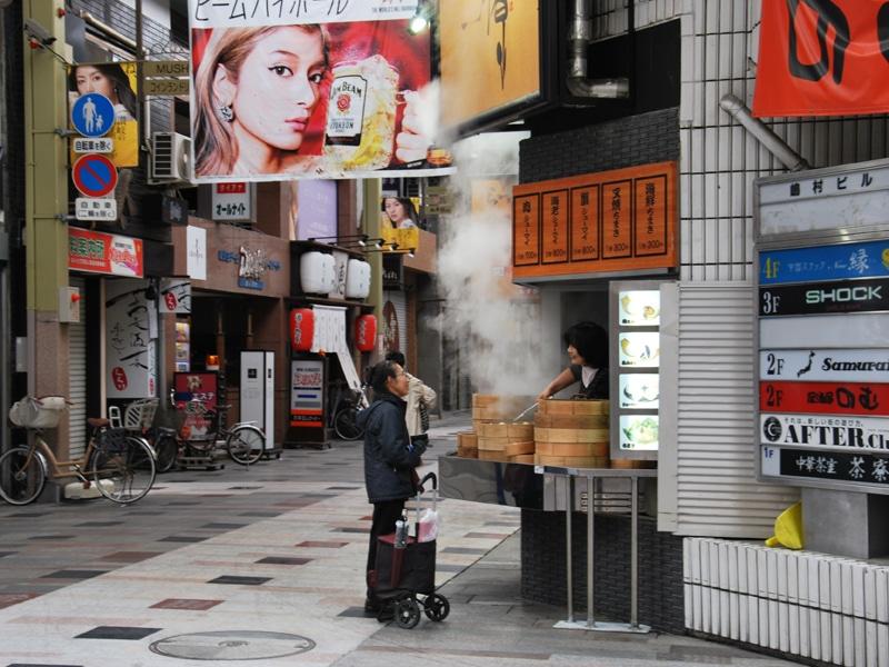takamatsu-2017-galerie-couverte