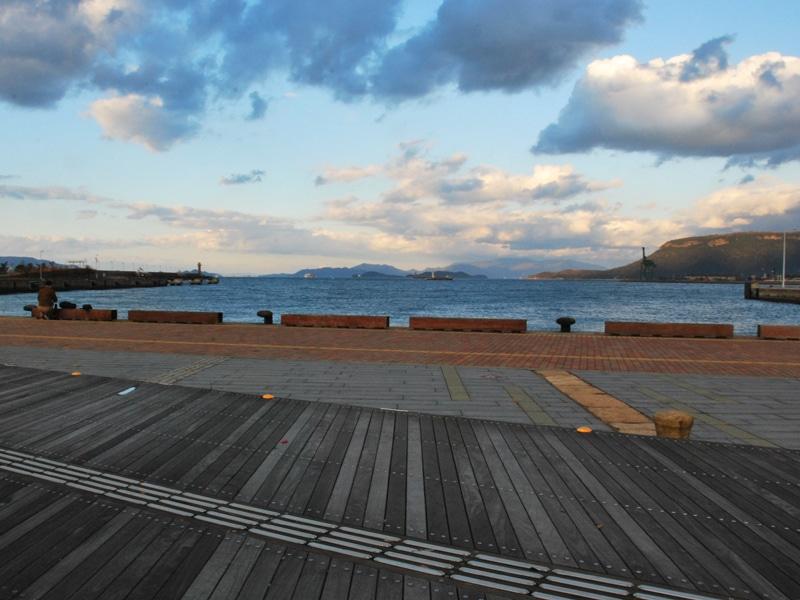 takamatsu-2017-port-vue-yashima