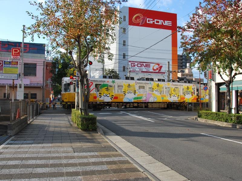 takamatsu-2017-train-joli