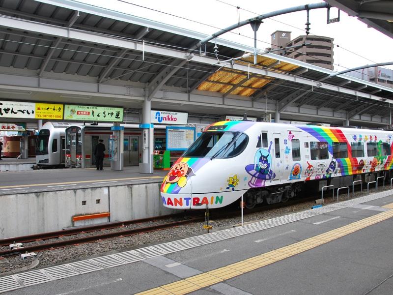 takamatsu-2017-train-quai-gare