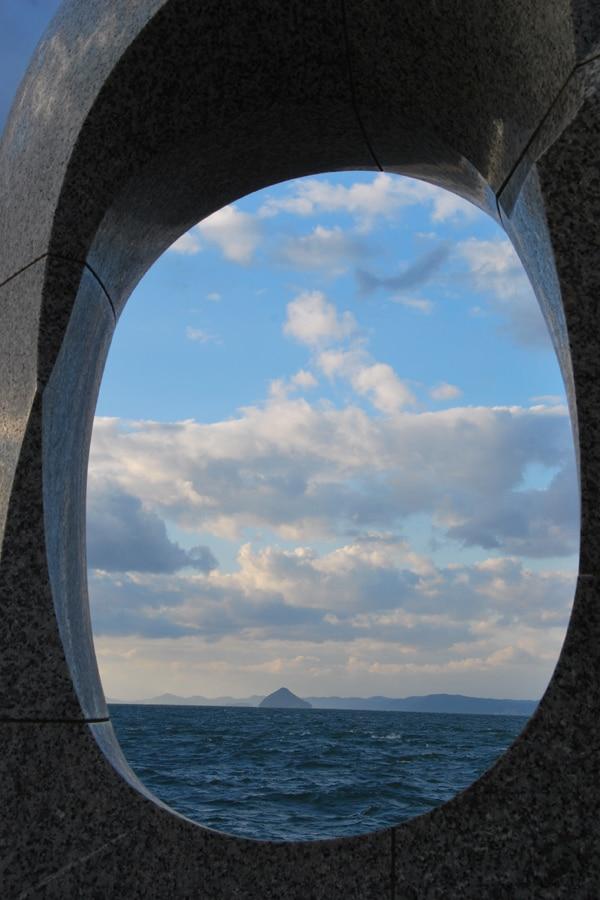 takamatsu-2017-port-vue-mer