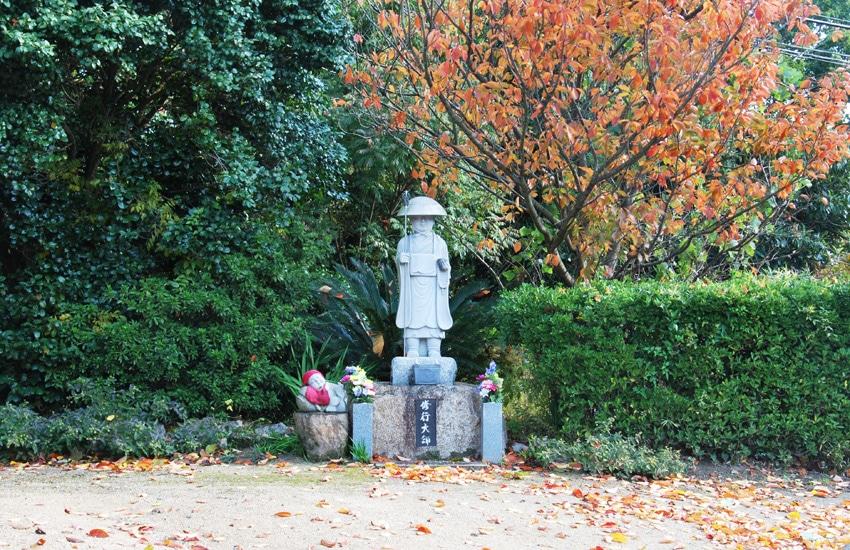 teshima-2017-balade velo temple