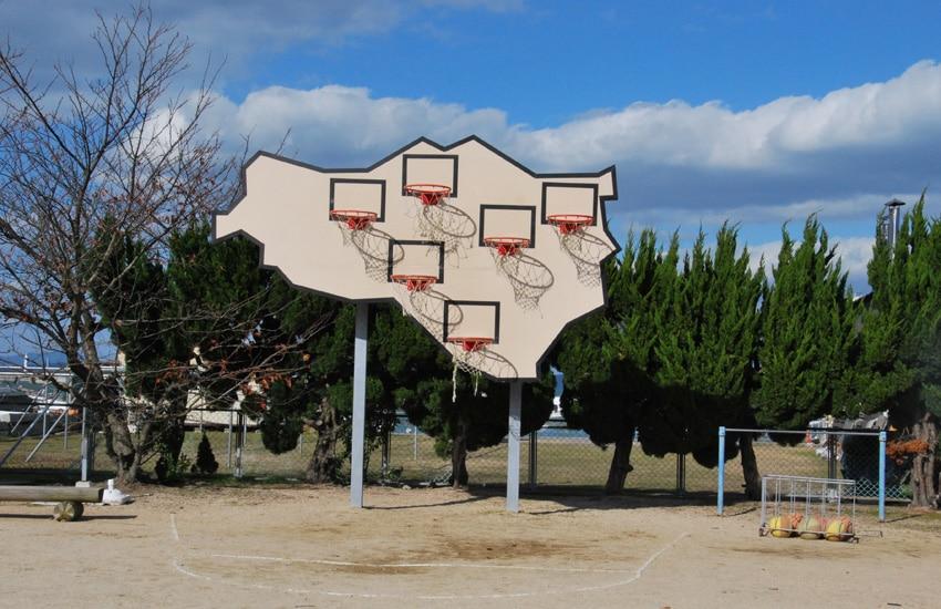 teshima-2017-multibasket