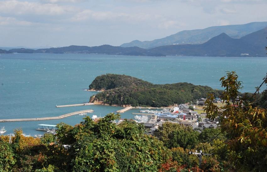teshima-2017-port-karato