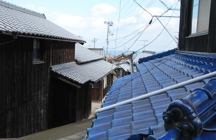 teshima-2017-village-teshima-rue karato