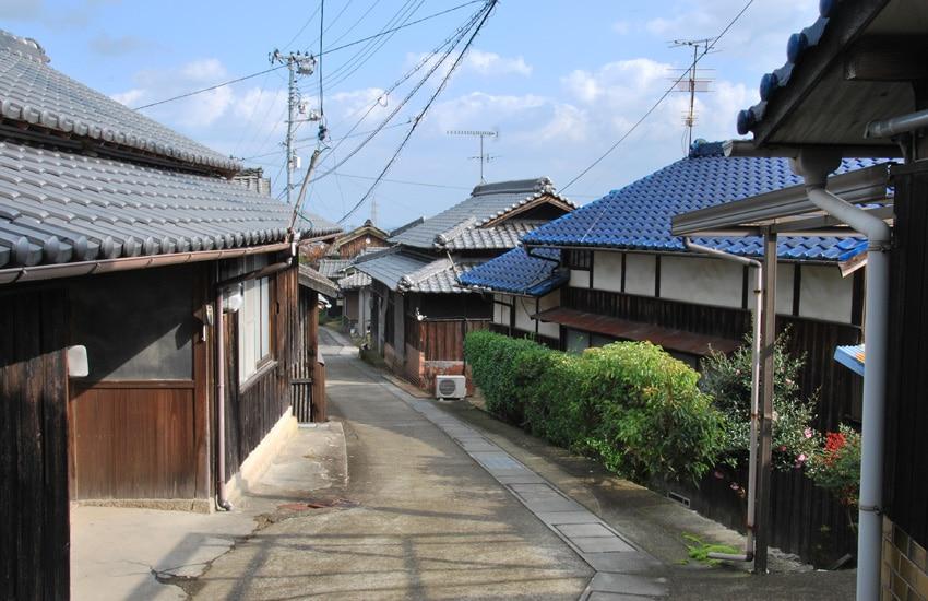 teshima-2017-village-teshima-rue