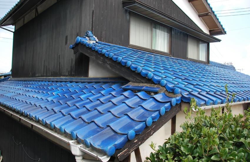 teshima-2017-village-teshima-toit karato