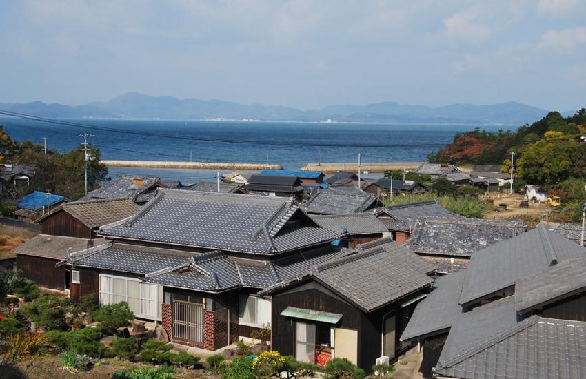 teshima-2017-village-teshima