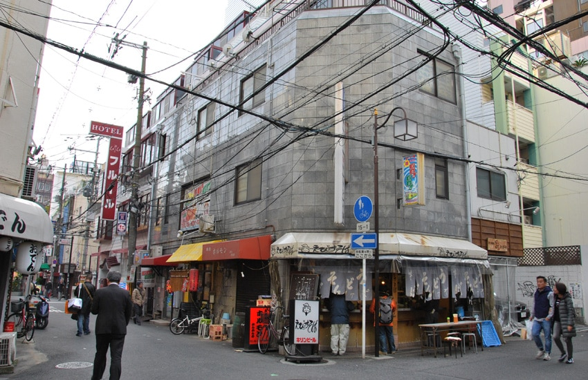 osaka-2017-entre-nippombashi-et-dotonbori