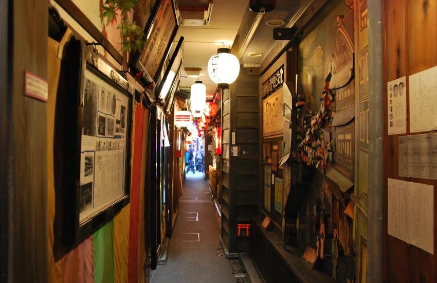 osaka-2017-entre-nippombashi-et-dotonbori-ukiyo-komichi