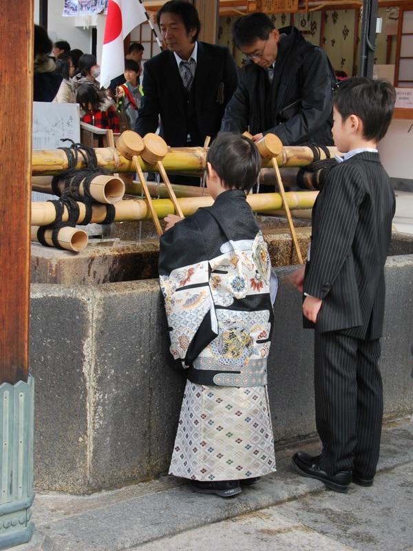 osaka-2017-temple-tenmangu-kimono