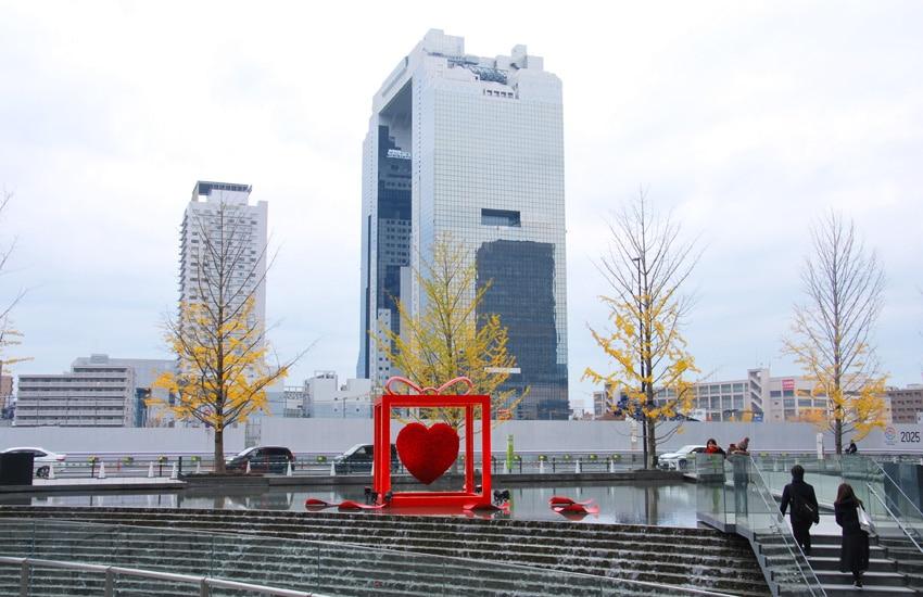 osaka-2017-umeda-sky-building