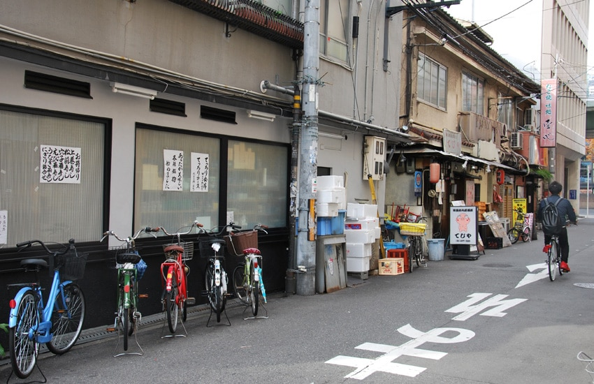 osaka-kuromon-market-quartier