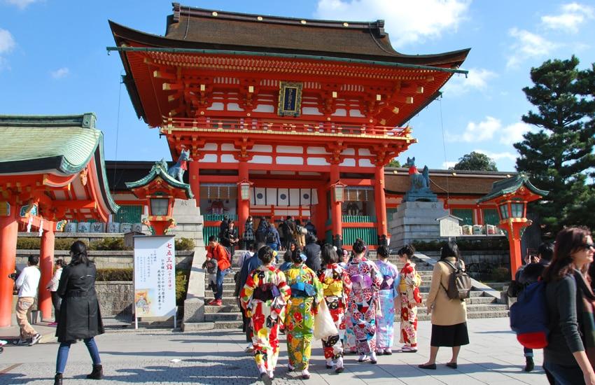 kyoto-2017-fushimi-inari
