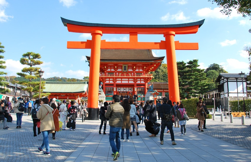 kyoto-2017-fushimi-inari-torii