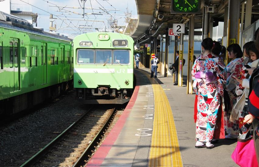 kyoto-2017-tofukuji gare