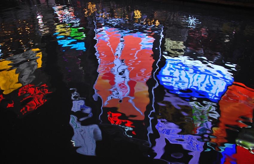 osaka-2017-dotonbori-reflets-glico