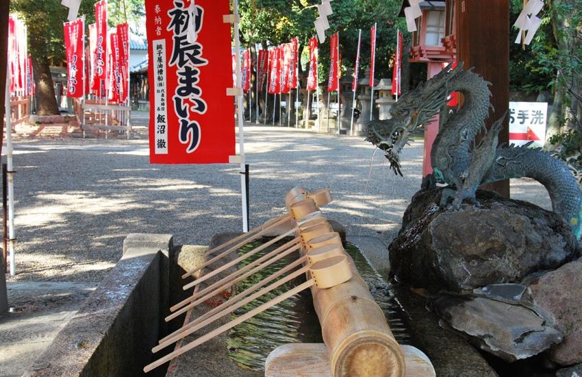 osaka-2017-sumiyoshi-taisha