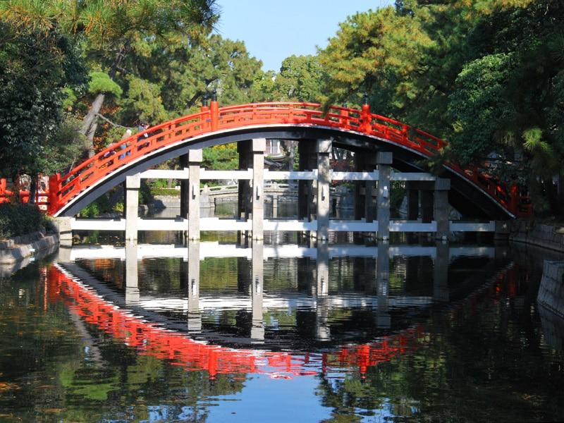 osaka-2017-sumiyoshi-taisha-pont