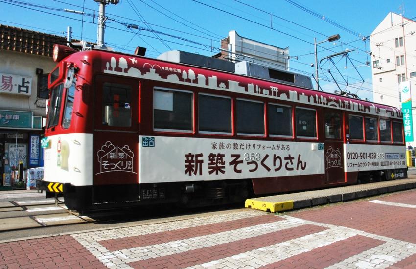 osaka-2017-sumiyoshi-taisha-tramways