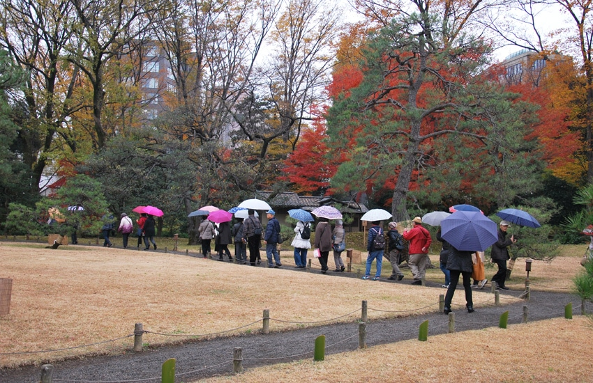 tokyo-2017-jardin-rikugien