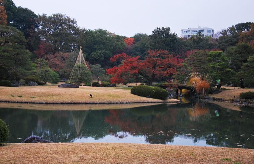 tokyo-2017-jardin-rikugien1
