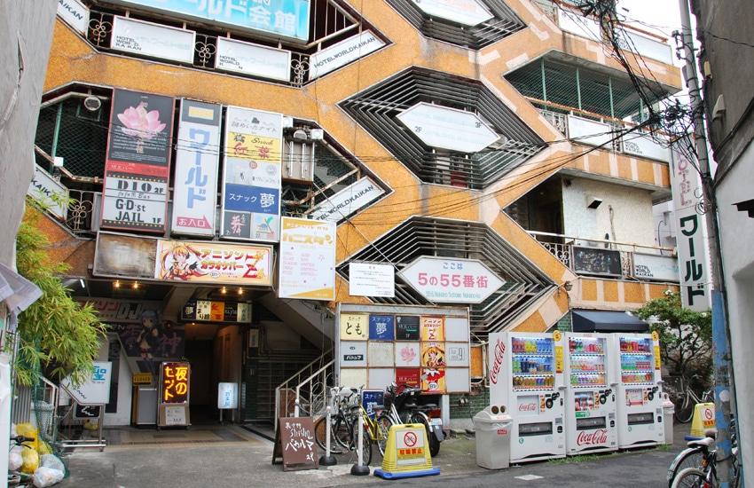tokyo-2017-nakano