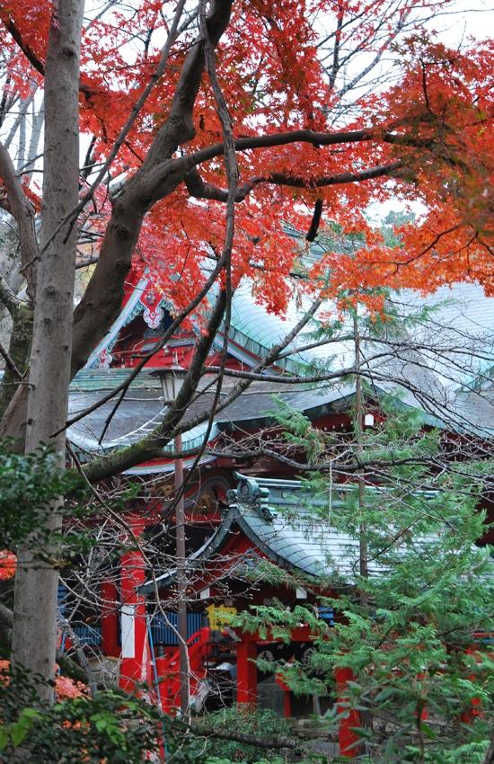 tokyo-2017-parc-inokashira-benzaiten