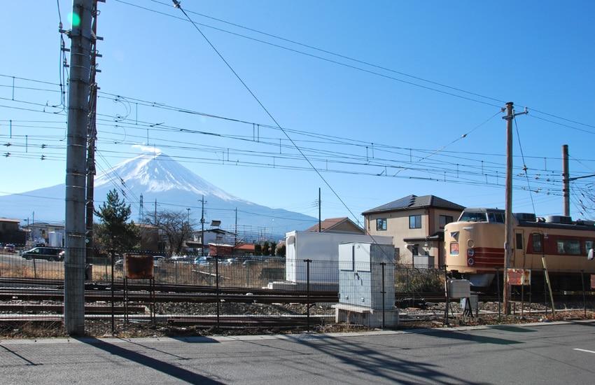 fuji-2017-gare-kawaguchiko