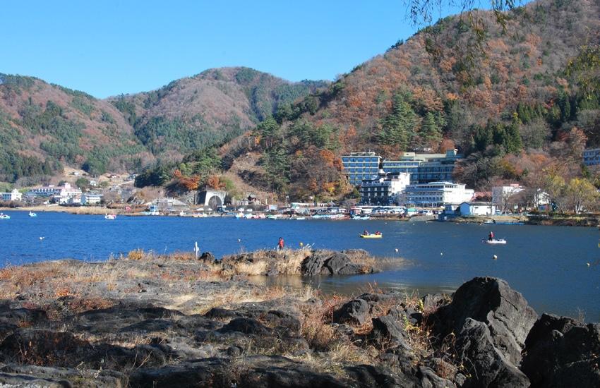 fuji-2017-lac-et-lave