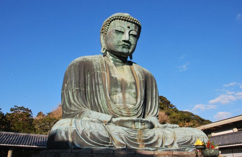 kamakura-2017-bouddha