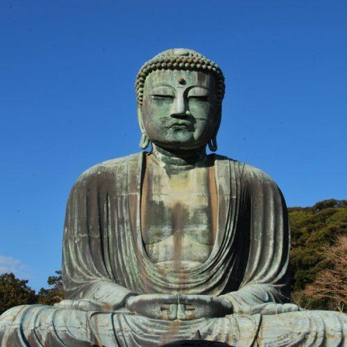 Kamakura et Enoshima – 2017