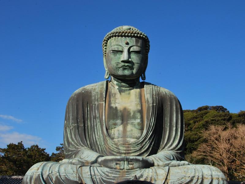 kamakura-2017-grand-bouddha