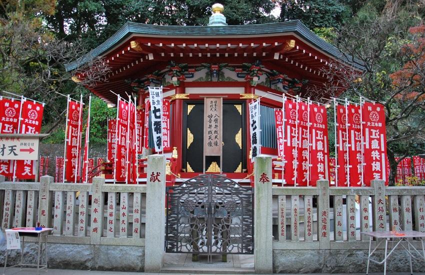 kamakura-2017-observatoire-enoshima-temple