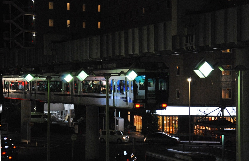 kamakura-2017-shonan-monorail