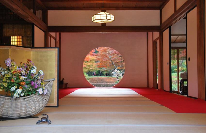kamakura-2017-temple-meigetsuin-fenetre