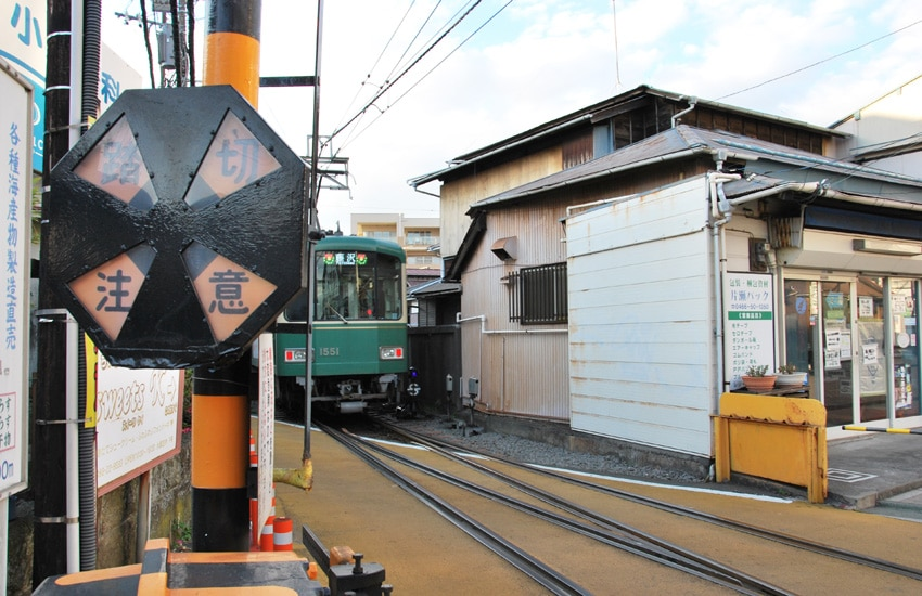 kamakura-2017--train-enoden
