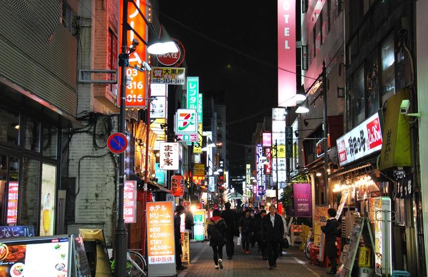 tokyo-2017-ameyoko