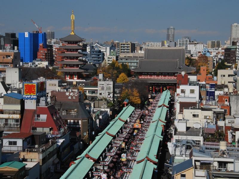 tokyo-2017-asakusa