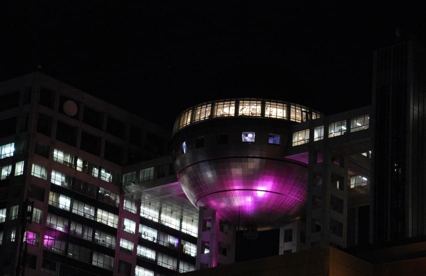 tokyo-2017-odaiba-fuji-tv-nuit