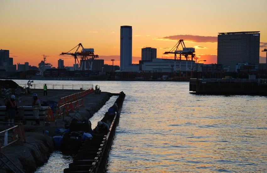 tokyo-2017-odaiba-port