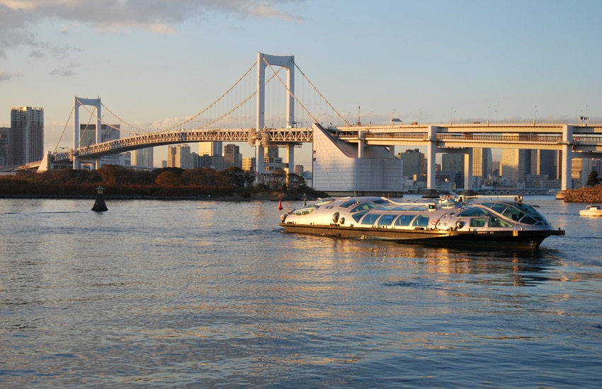 tokyo-2017-odaiba-rainbow-bridge-bateau-croisiere