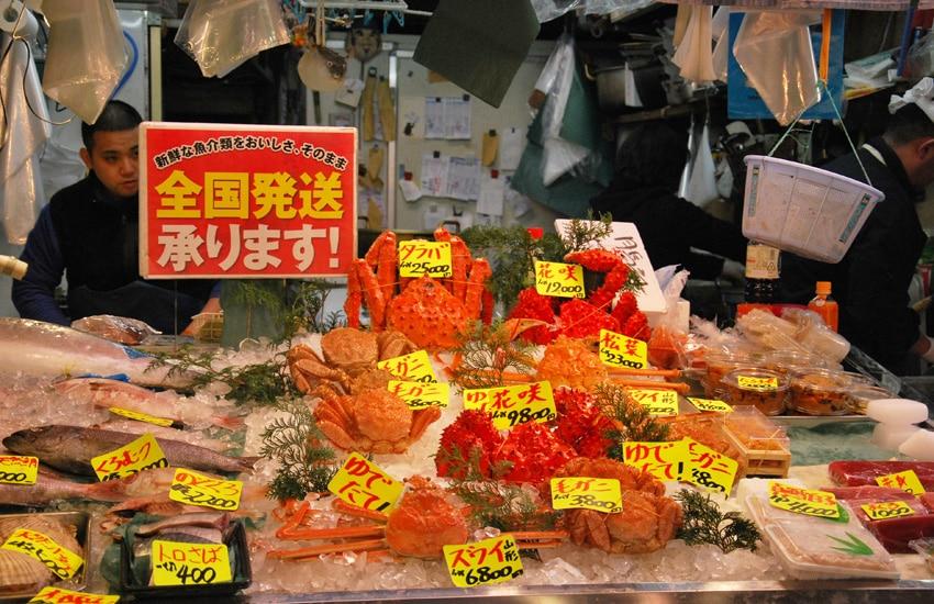 tokyo-2017-tsukiji-outside-market