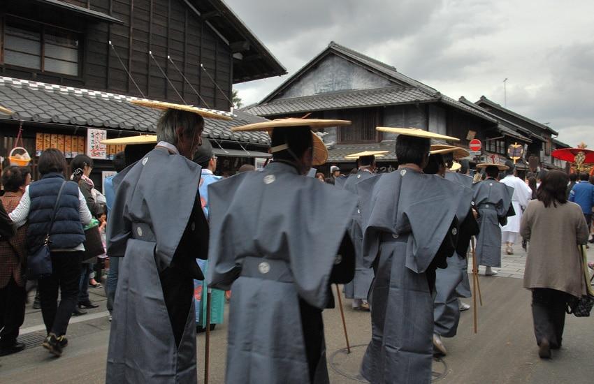 inuyama-2016-matsuri defile